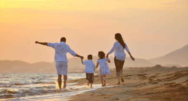 Psychologist Eastern Suburbs Sydney | Individuals, Couples ...